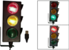 USBTrafficLights wall-fixed