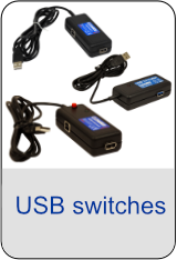 usb-switches2
