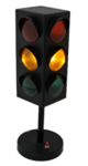 USB-TrafficLights S
