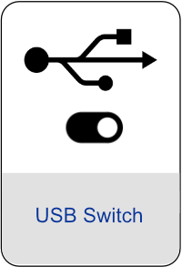 USBswitch