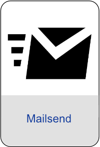 Mailsend