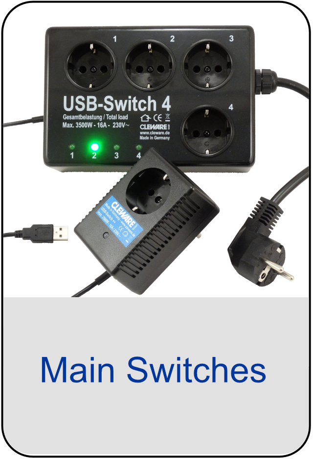 Main_Switches